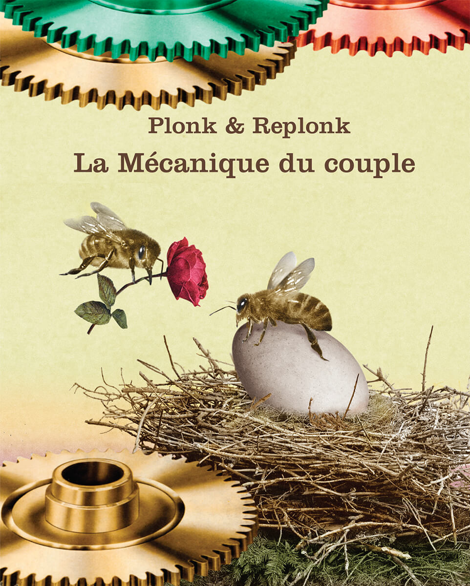 Exposition_ La Sonnette_Plonk&Replonk